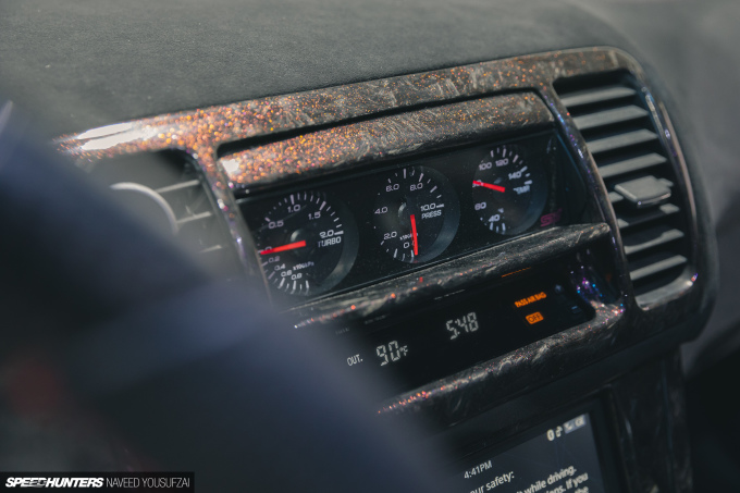 IMG_3956Krispys-LGT-For-SpeedHunters-By-Naveed-Yousufzai