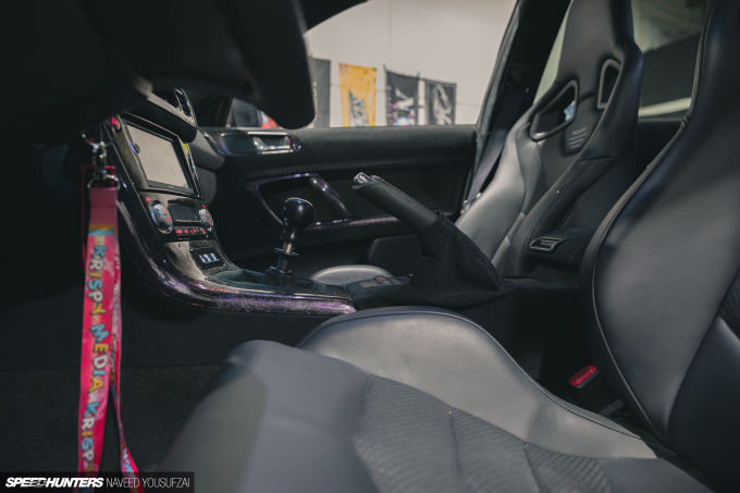 IMG_3962Krispys-LGT-For-SpeedHunters-By-Naveed-Yousufzai