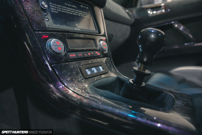 IMG_3975Krispys-LGT-For-SpeedHunters-By-Naveed-Yousufzai