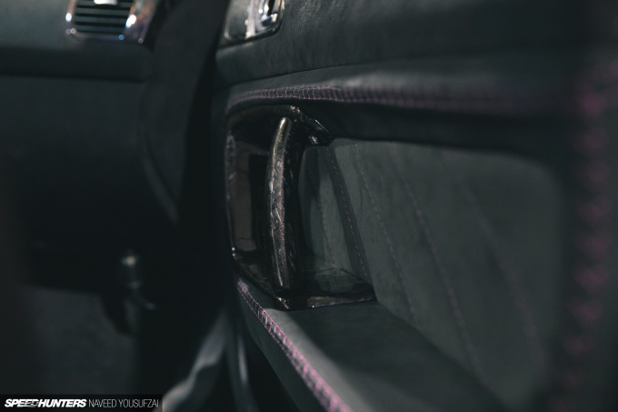 IMG_4018Krispys-LGT-For-SpeedHunters-By-Naveed-Yousufzai