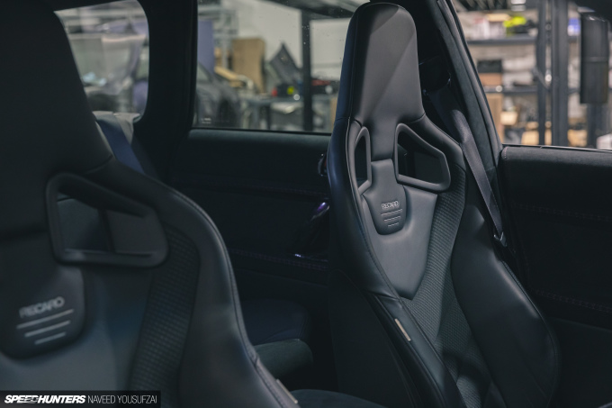 IMG_4033Krispys-LGT-For-SpeedHunters-By-Naveed-Yousufzai