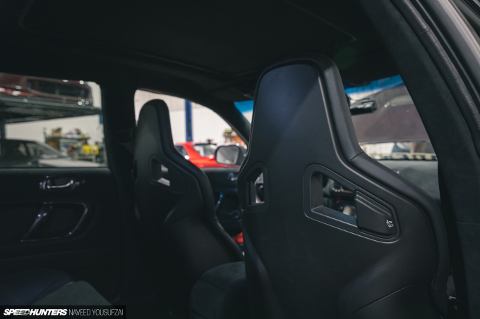 IMG_4037Krispys-LGT-For-SpeedHunters-By-Naveed-Yousufzai