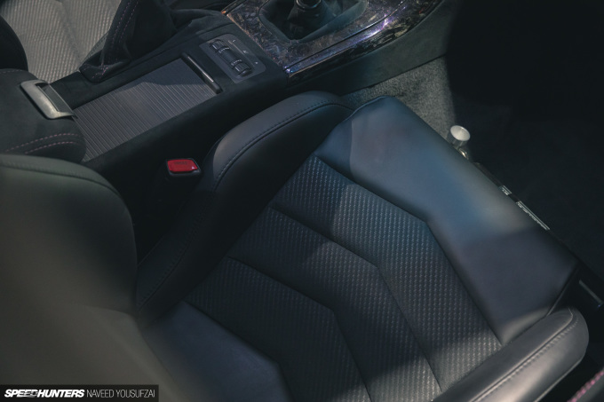 IMG_4049Krispys-LGT-For-SpeedHunters-By-Naveed-Yousufzai