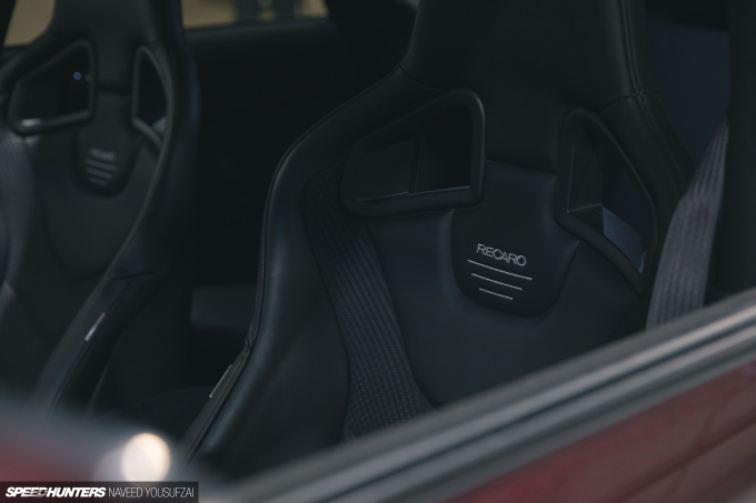IMG_4058Krispys-LGT-For-SpeedHunters-By-Naveed-Yousufzai