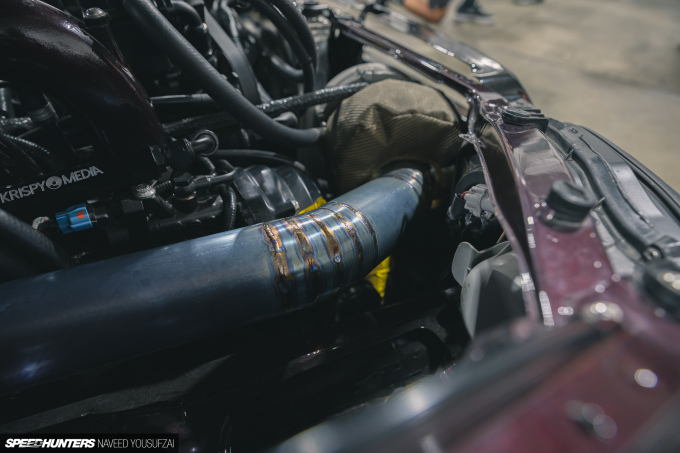IMG_4086Krispys-LGT-For-SpeedHunters-By-Naveed-Yousufzai