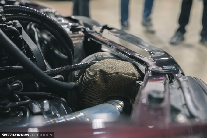 IMG_4098Krispys-LGT-For-SpeedHunters-By-Naveed-Yousufzai