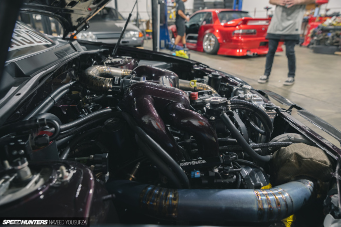 IMG_4102Krispys-LGT-For-SpeedHunters-By-Naveed-Yousufzai