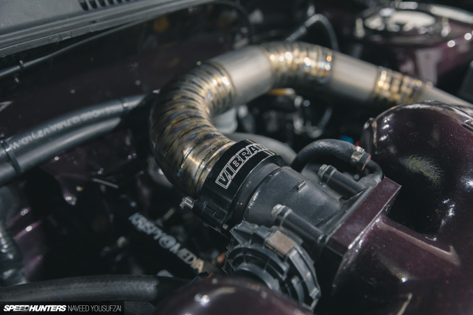 IMG_4127Krispys-LGT-For-SpeedHunters-By-Naveed-Yousufzai