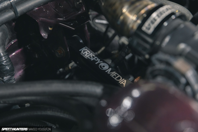 IMG_4130Krispys-LGT-For-SpeedHunters-By-Naveed-Yousufzai