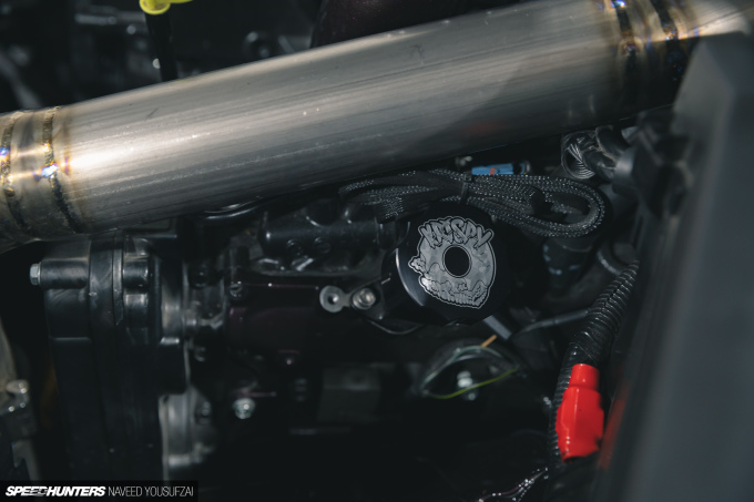 IMG_4149Krispys-LGT-For-SpeedHunters-By-Naveed-Yousufzai