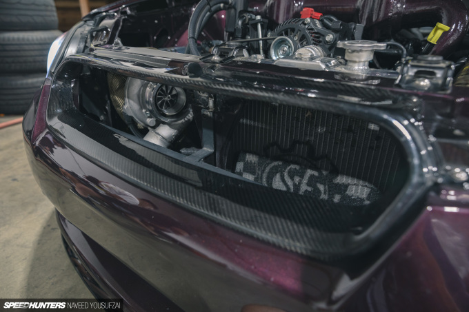 IMG_4159Krispys-LGT-For-SpeedHunters-By-Naveed-Yousufzai