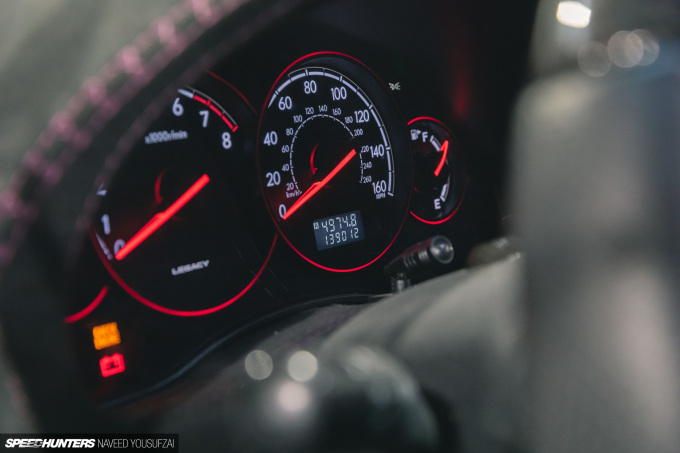 IMG_4351Krispys-LGT-For-SpeedHunters-By-Naveed-Yousufzai