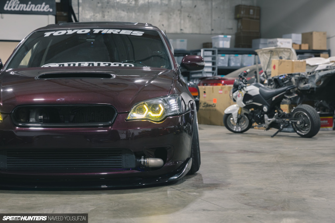 IMG_4423Krispys-LGT-For-SpeedHunters-By-Naveed-Yousufzai