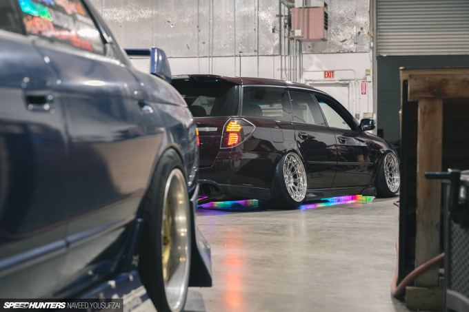 IMG_4446Krispys-LGT-For-SpeedHunters-By-Naveed-Yousufzai