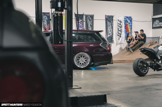 IMG_4461Krispys-LGT-For-SpeedHunters-By-Naveed-Yousufzai