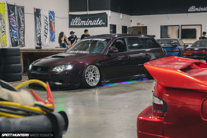 IMG_4468Krispys-LGT-For-SpeedHunters-By-Naveed-Yousufzai