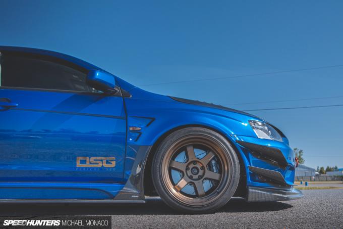 SH_Mitsubishi EVO X (DSG Performance)-4