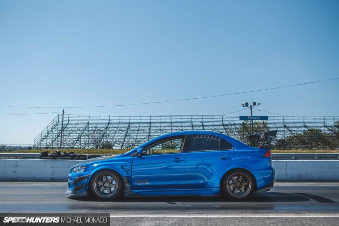 SH_Mitsubishi EVO X (DSG Performance)-18