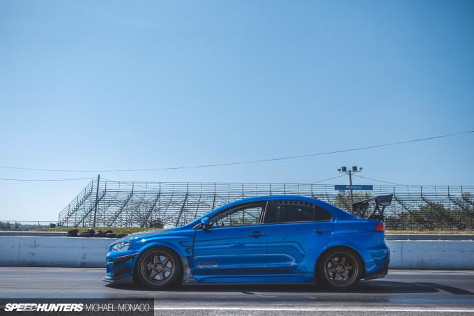 SH_Mitsubishi EVO X (DSG Performance)-19