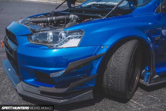 SH_Mitsubishi EVO X (DSG Performance)-33