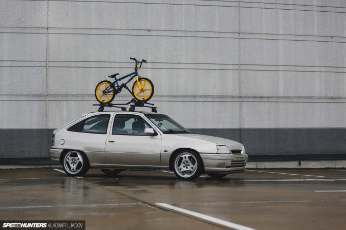 opel-kadett-bbk-by-wheelsbywovka-6