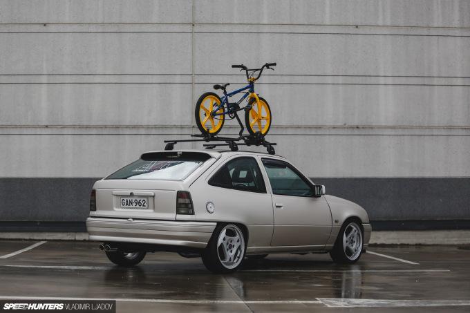 opel-kadett-bbk-by-wheelsbywovka-8