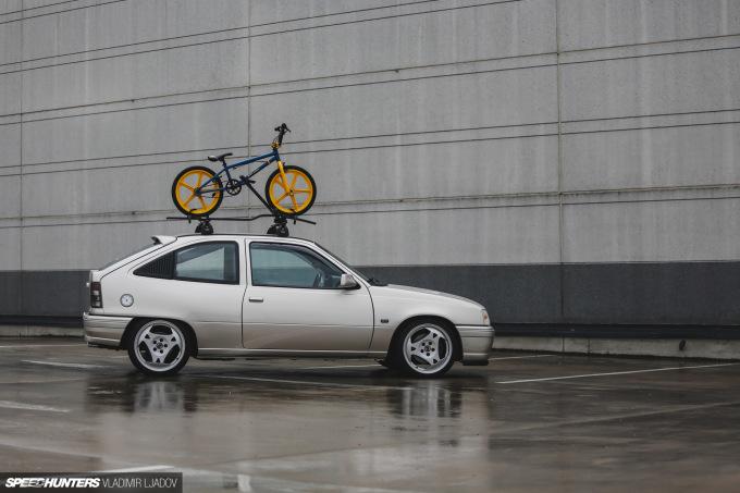 opel-kadett-bbk-by-wheelsbywovka-10