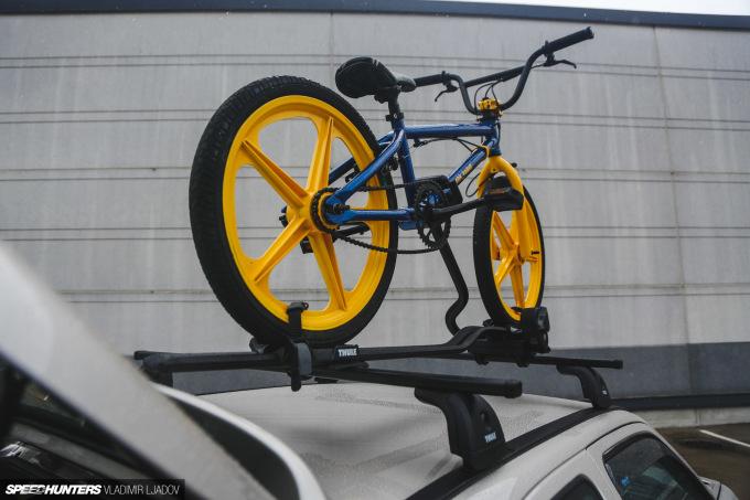 opel-kadett-bbk-by-wheelsbywovka-18