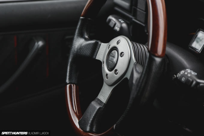 opel-kadett-bbk-by-wheelsbywovka-12