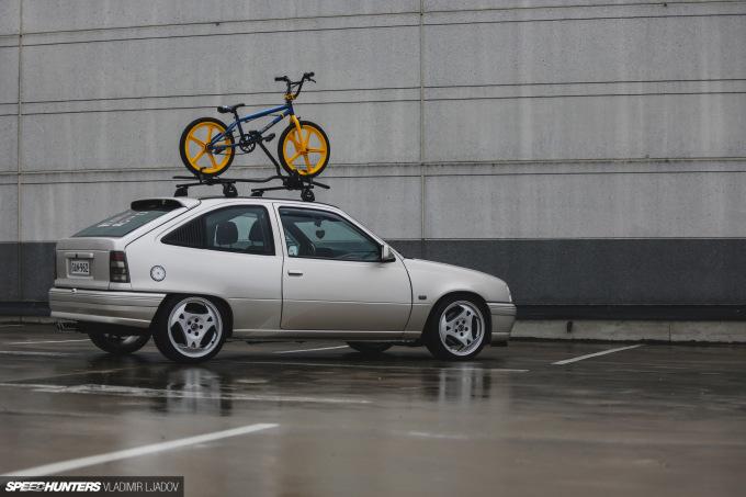 opel-kadett-bbk-by-wheelsbywovka-9