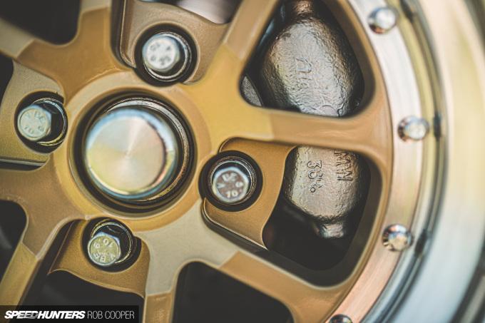 Garage WRB_1971 BMW 2002-47