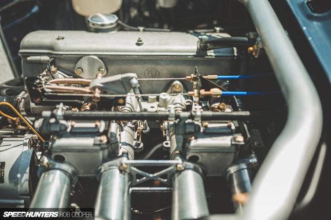 Garage WRB_1971 BMW 2002-36