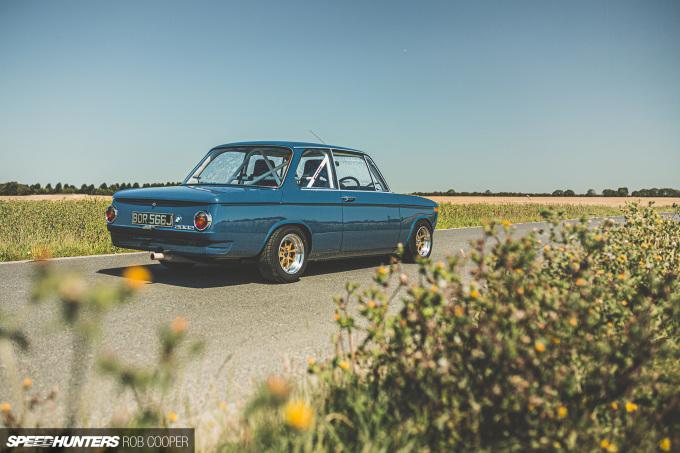 Garage WRB_1971 BMW 2002-3