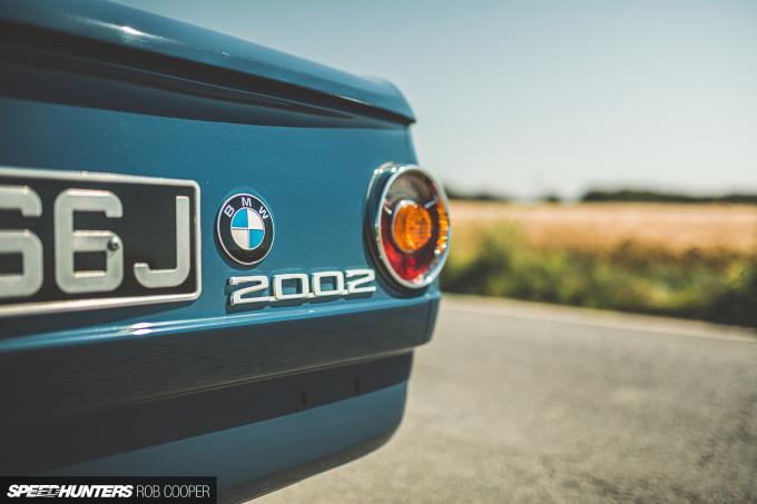 Garage WRB_1971 BMW 2002-17