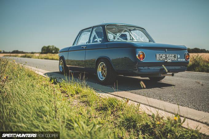 Garage WRB_1971 BMW 2002-16