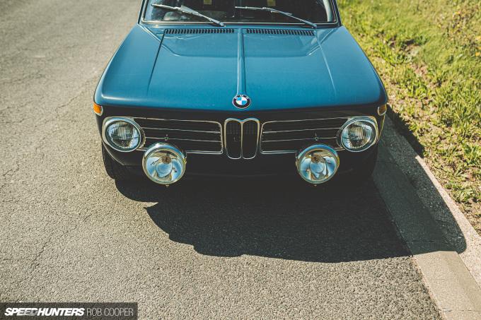 Garage WRB_1971 BMW 2002-11