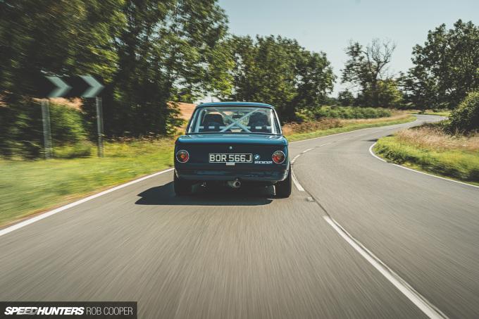 Garage WRB_1971 BMW 2002-107