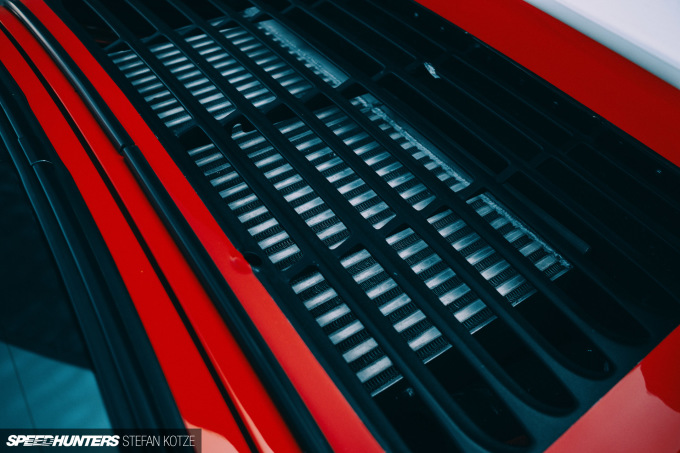 stefan-kotze-speedhunters-slantnose-porsche (63)