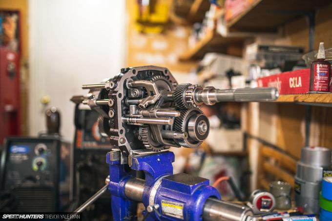 2020-Eric-Exige-S-Autohaus_Trevor-Ryan-Speedhunters_013_0143