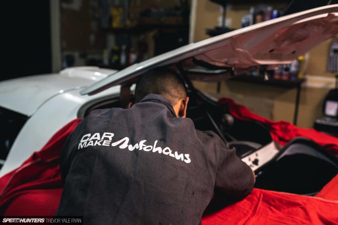 2020-Eric-Exige-S-Autohaus_Trevor-Ryan-Speedhunters_016_0183