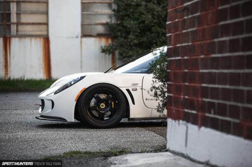 2020-Eric-Exige-S-Autohaus_Trevor-Ryan-Speedhunters_106_4558