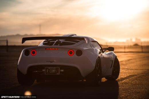 2020-Eric-Exige-S-Autohaus_Trevor-Ryan-Speedhunters_107_4603
