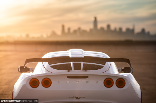 2020-Eric-Exige-S-Autohaus_Trevor-Ryan-Speedhunters_108_4608