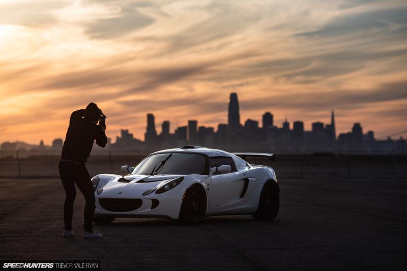 2020-Eric-Exige-S-Autohaus_Trevor-Ryan-Speedhunters_112_4637