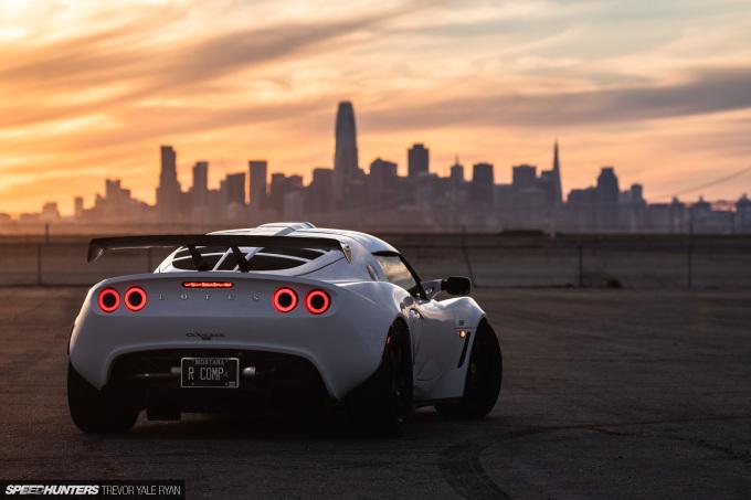 2020-Eric-Exige-S-Autohaus_Trevor-Ryan-Speedhunters_116_4676
