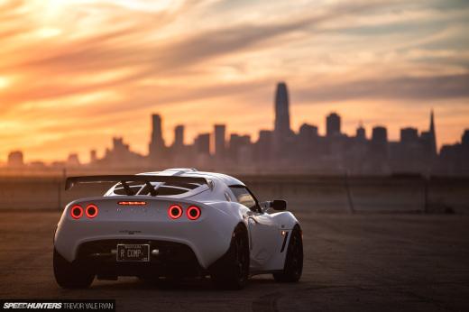 2020-Eric-Exige-S-Autohaus_Trevor-Ryan-Speedhunters_117_4688