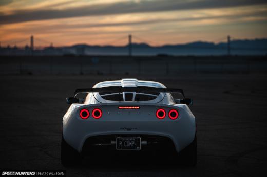 2020-Eric-Exige-S-Autohaus_Trevor-Ryan-Speedhunters_118_4694