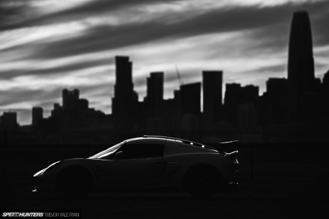 2020-Eric-Exige-S-Autohaus_Trevor-Ryan-Speedhunters_120_4716