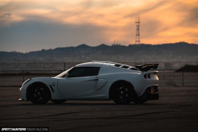 2020-Eric-Exige-S-Autohaus_Trevor-Ryan-Speedhunters_121_4721