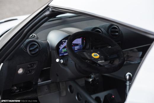 2020-Eric-Exige-S-Autohaus_Trevor-Ryan-Speedhunters_132_4435